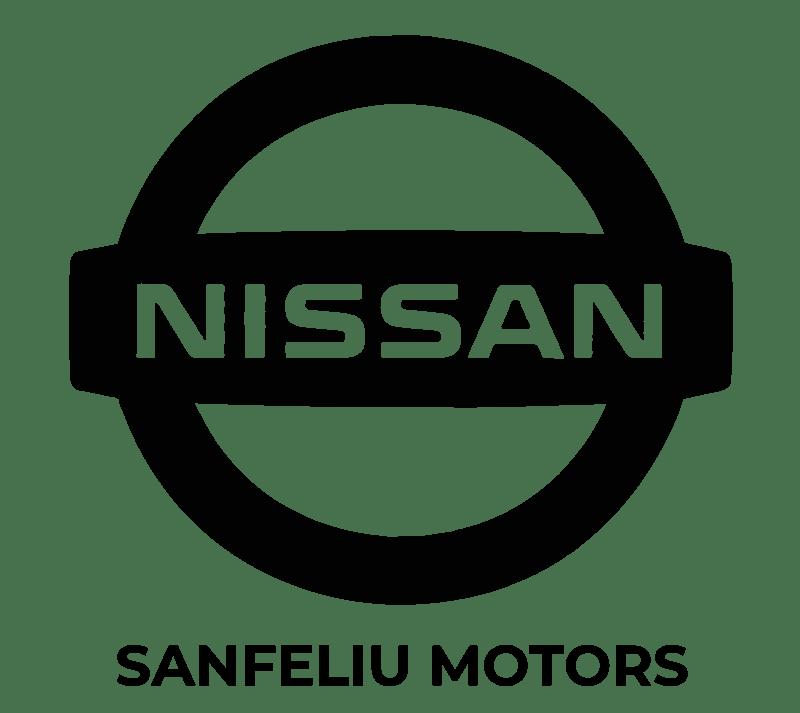 SANFELIU MOTORS