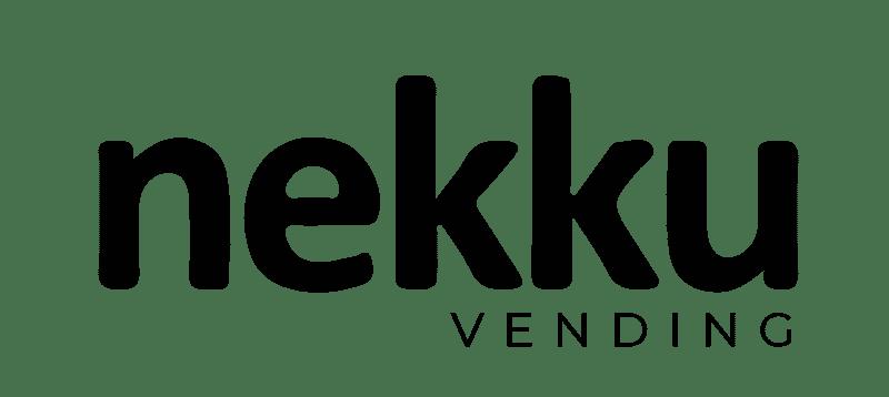 NEKKU Vending