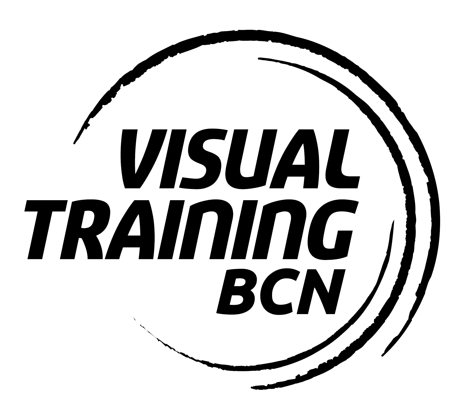 Visual Training Barcelona