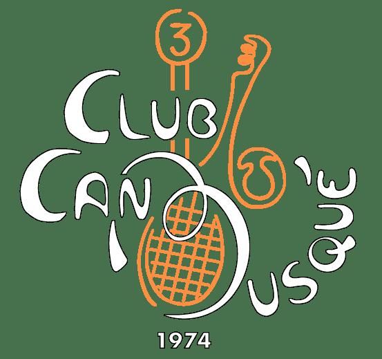 CAN BUSQUE-logo