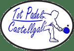 CLUB TOT PADEL-logo